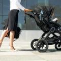 zarabianie na urlopie macierzyńskim