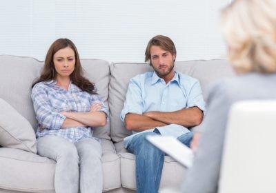 przed rozwodem