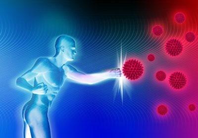układimmunologiczny